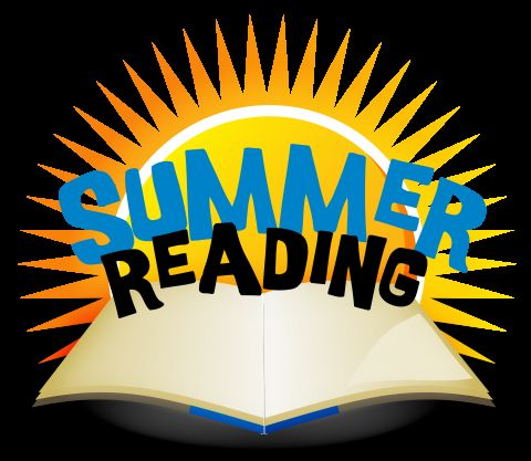 Summer Reading Assignments and Supply Lists Now Available