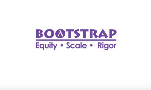 Bootstrap Teacher Workshops: Sign Up Now