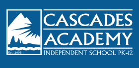 Cascades Academy Independent School PK-12