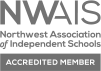 Northwest Association of Indepdent Schools